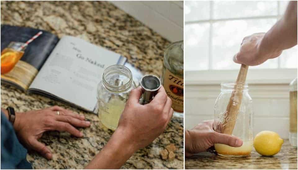 mason-shaker-cocktail-kit
