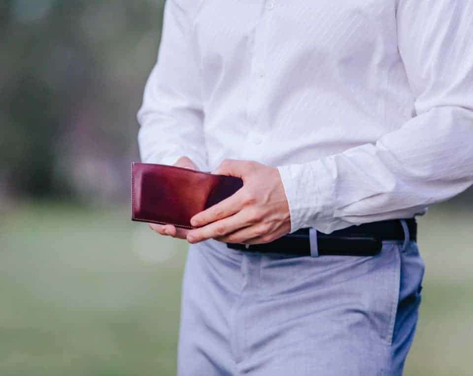 moral-code-wallet-fathers-day-gift-guide (2)