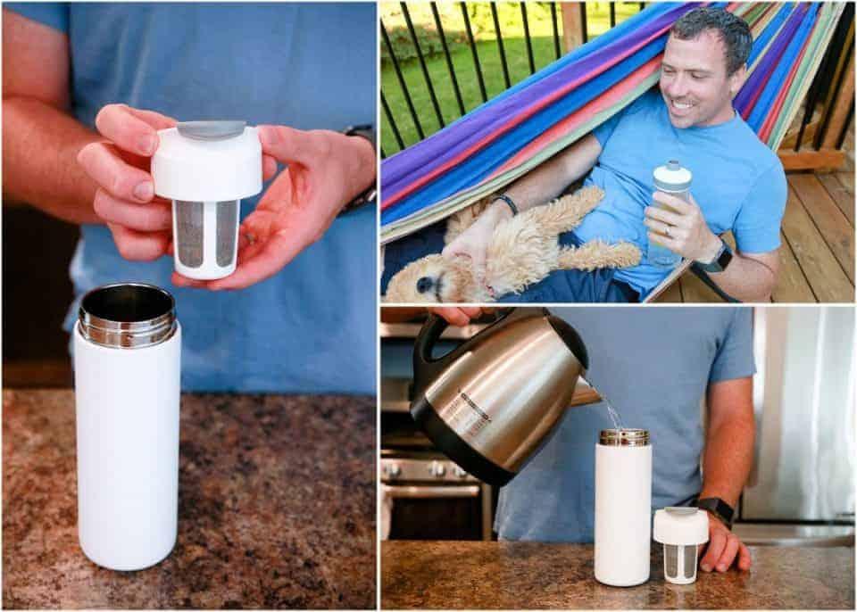 multi-flask-collage