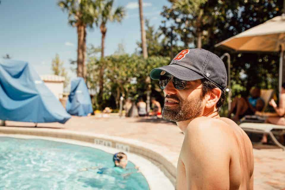 orlando-family-vacation-las-palmeras (36 of 83)