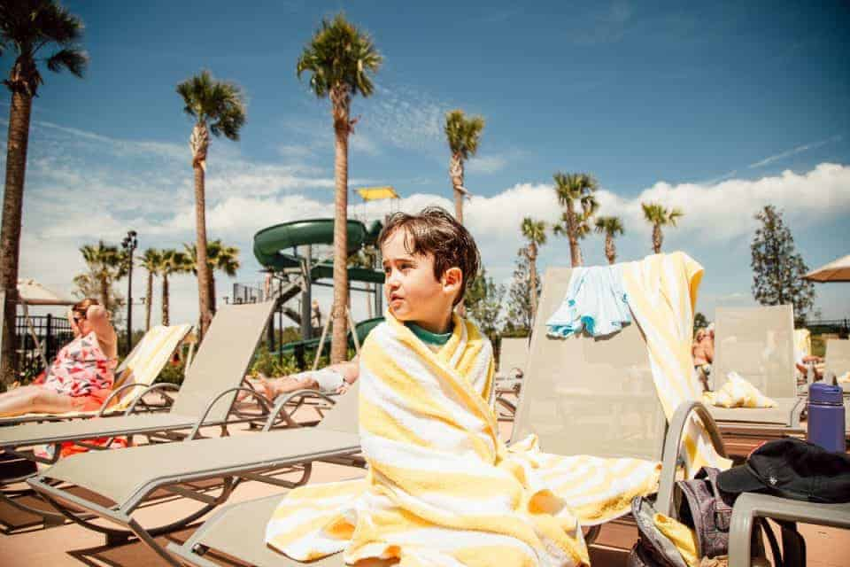 orlando-family-vacation-las-palmeras (55 of 83)