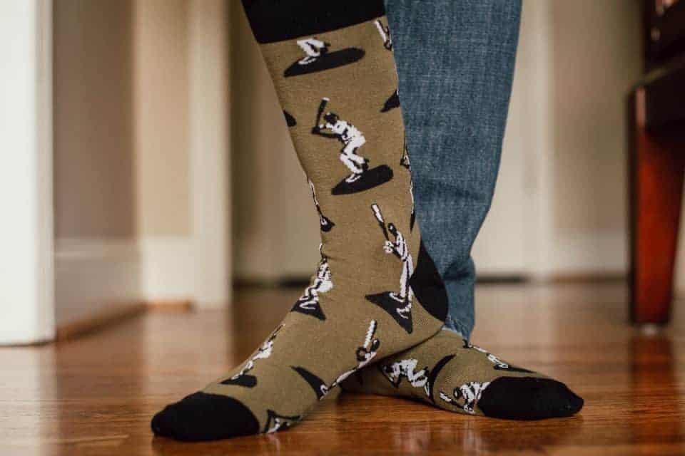 sock-it-to-me-socks (2 of 4)