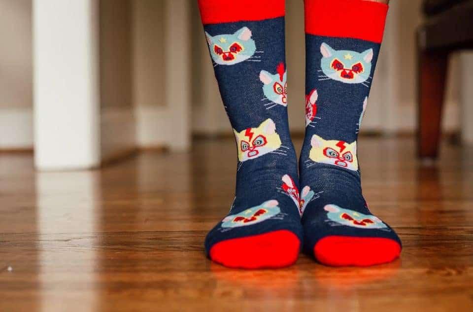 sock-it-to-me-socks (4 of 4)