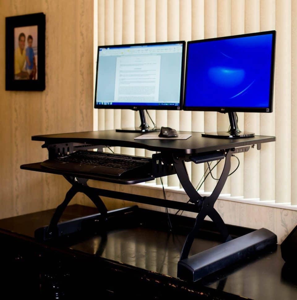 standing-desk-fathers-day-2