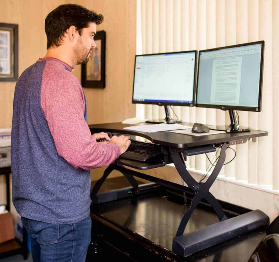 standing-desk-fathers-day