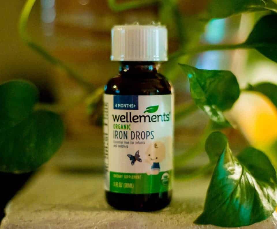 wellements-vitamins-10-5