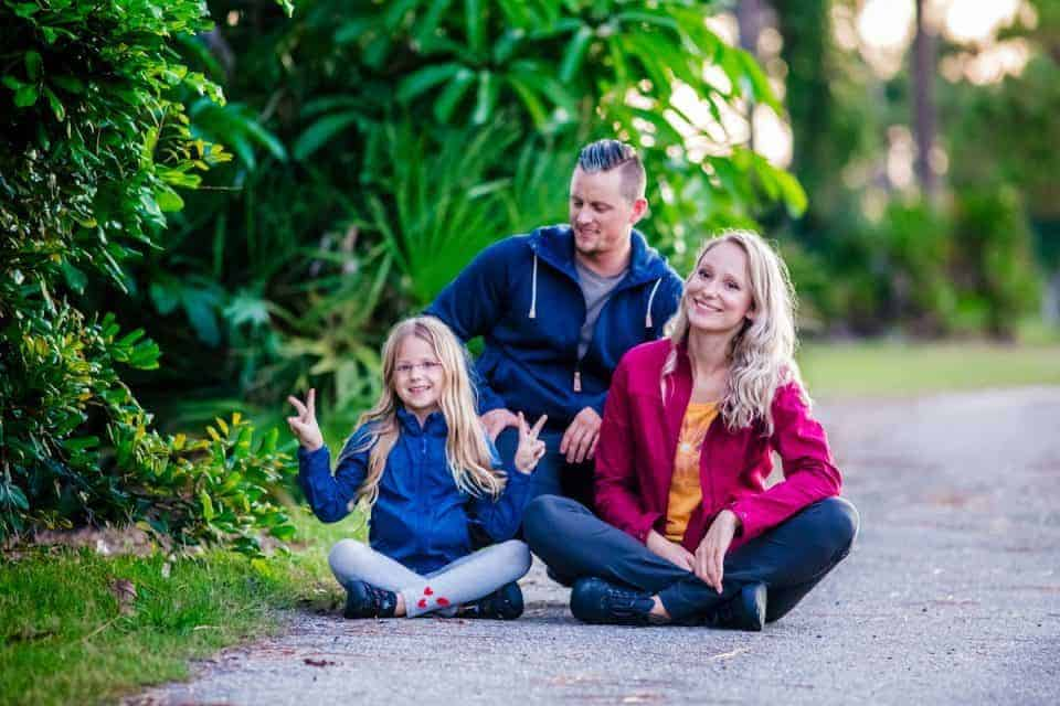 Fjallraven family (21)