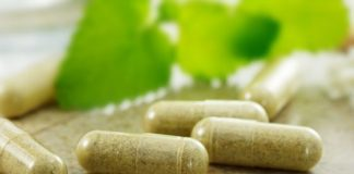 Health Benefits of Taking Digestive Enzymes