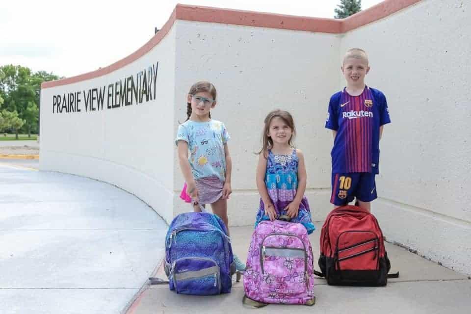 L.L.Bean-backpacks-4
