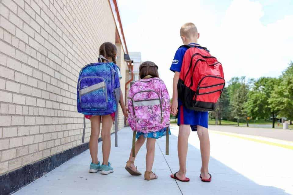 L.L.Bean-backpacks-8