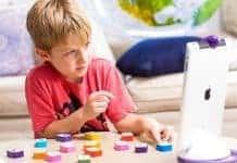 Little Engineer: A Fun New Way to Teach Programming Logic