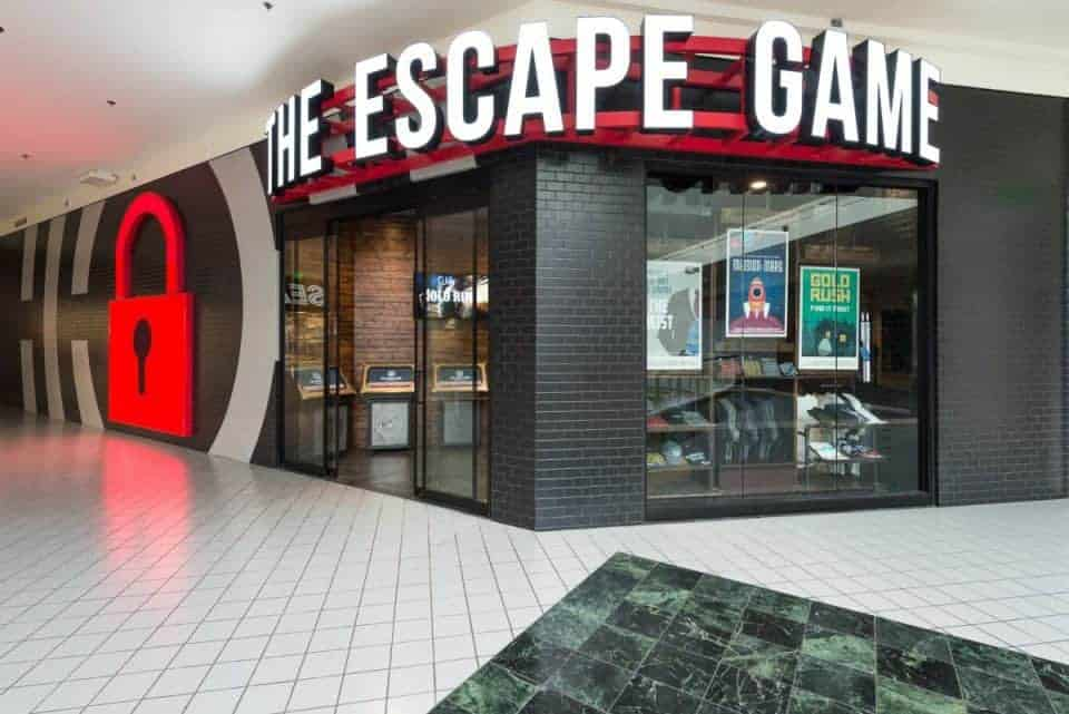 MOA-The-Escape-Games-9