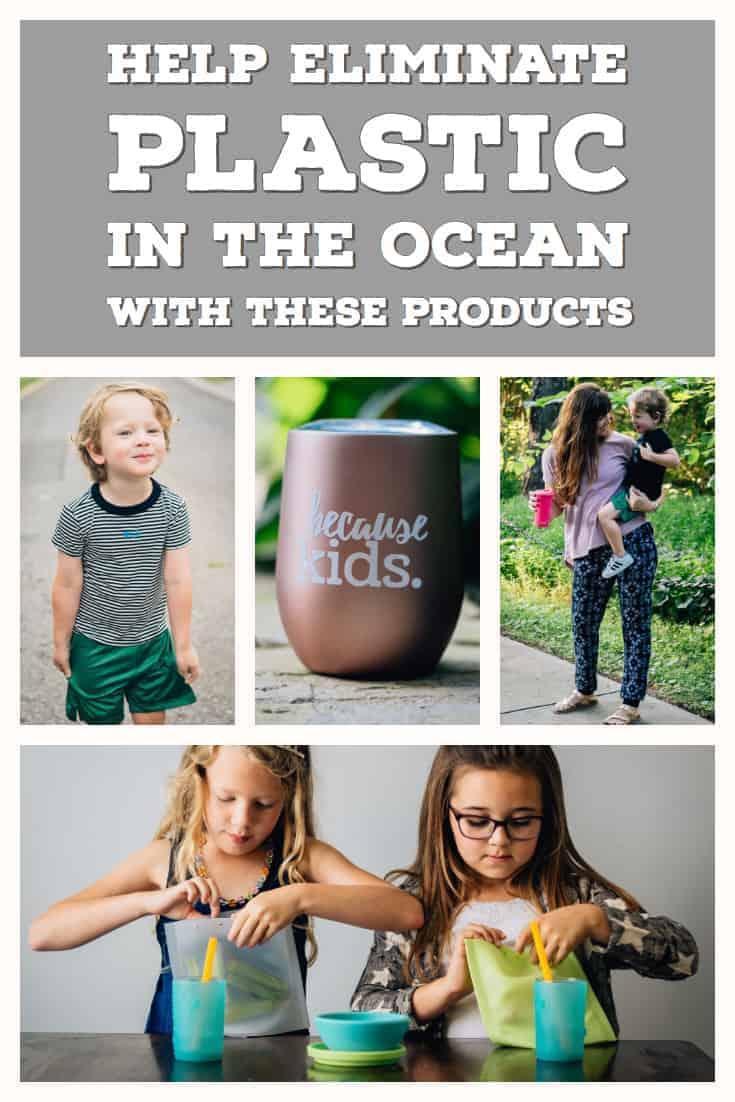 Plastic Oceans-2