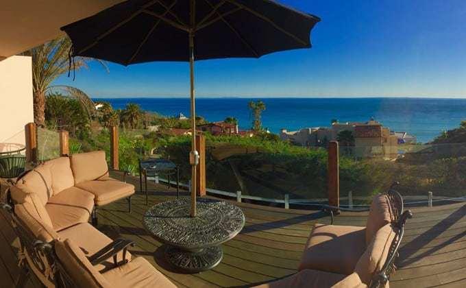 Seasons in Malibu 2