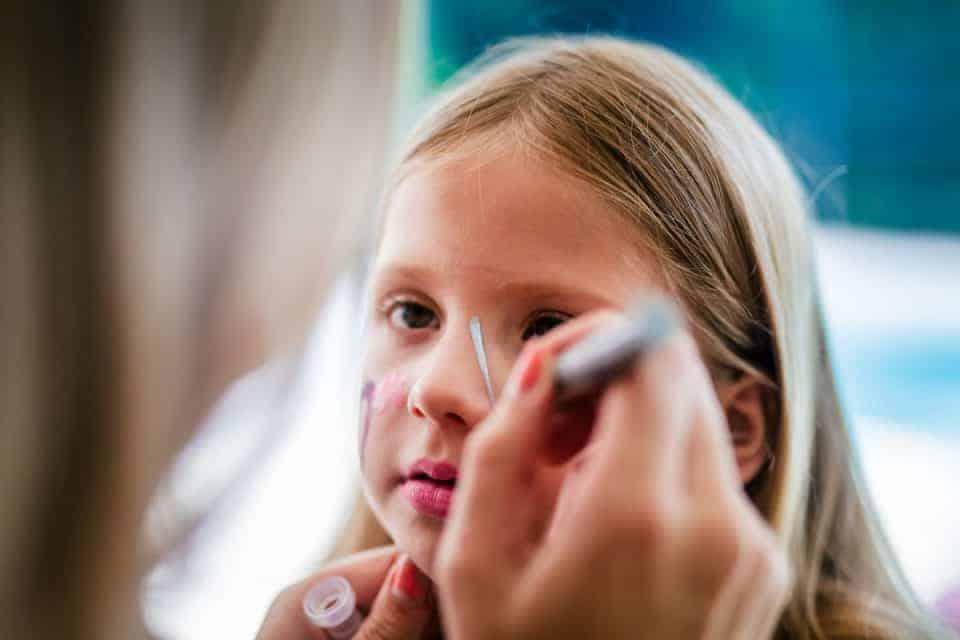 Snazaroo Kid's Face Paints Pens-7