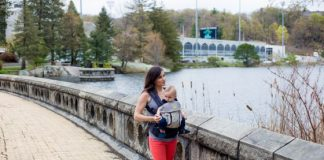 Traveling Abroad with Kids-3 Things to Include on Your Packing List