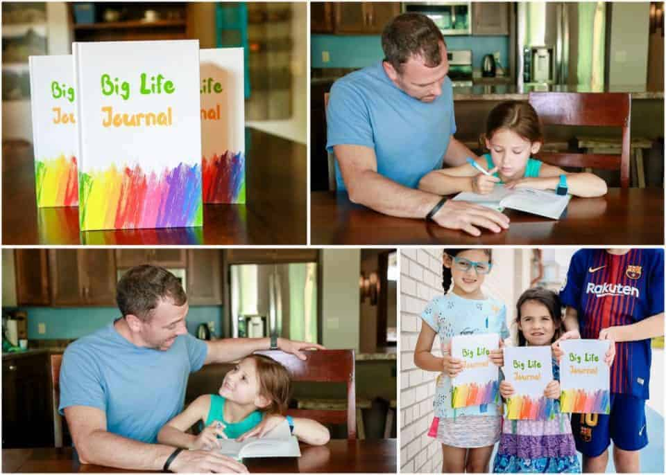 big-life-journal-3kids