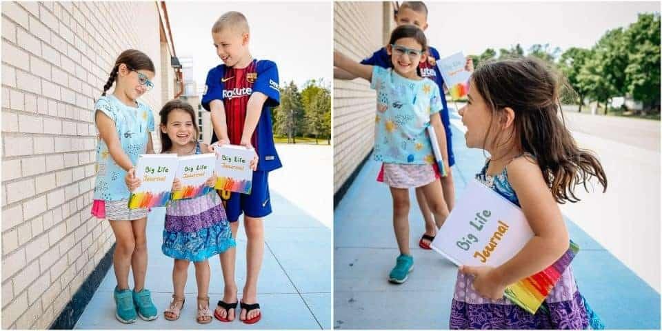 big-life-journal-kids-smiling