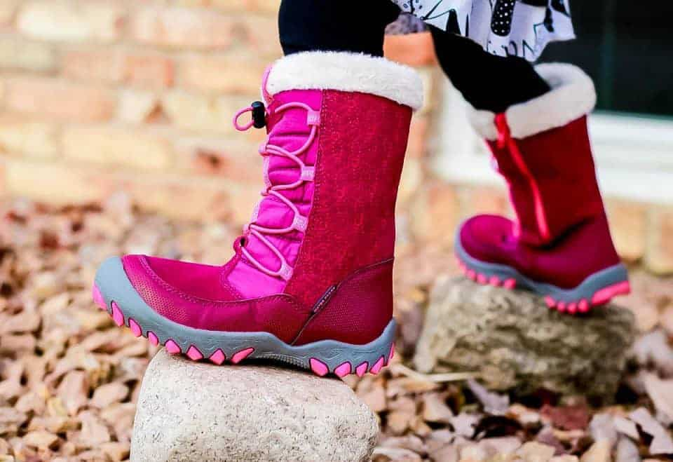 gretchen-shoe-post