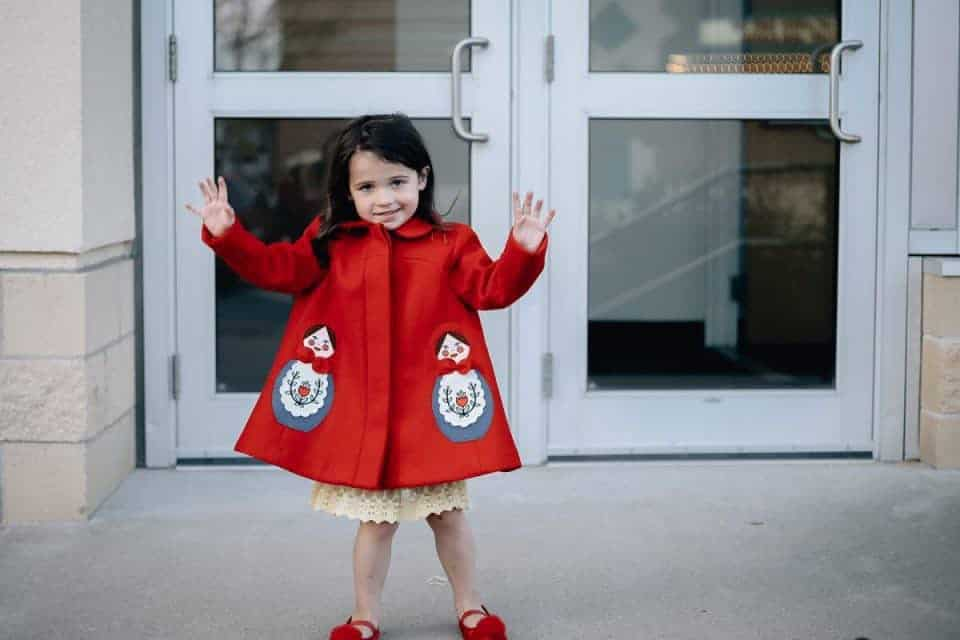 little-goodall-matryoshka-coat–11