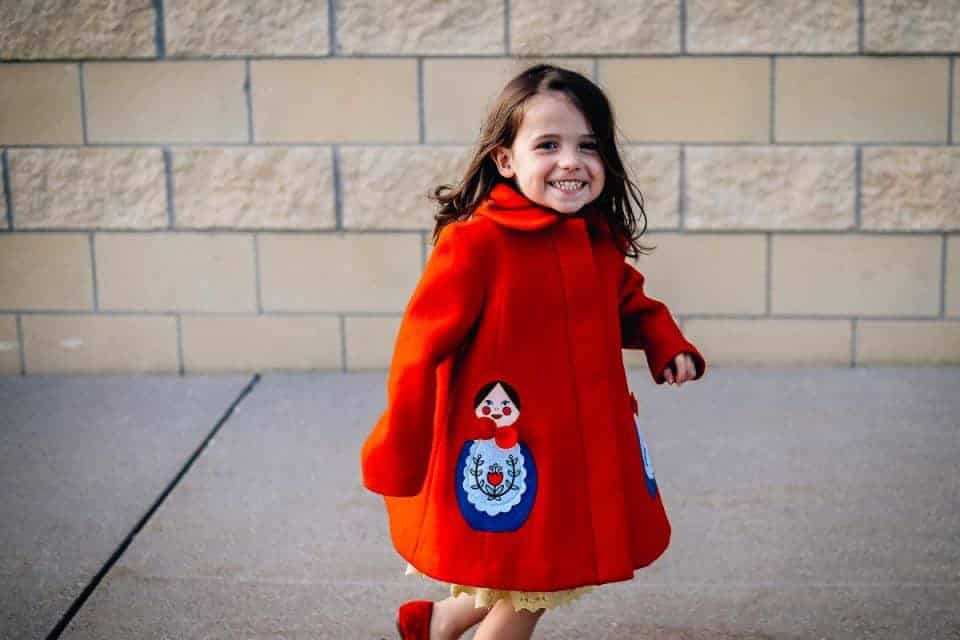 little-goodall-matryoshka-coat–9
