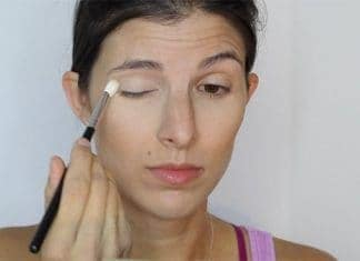 15 Beauty Hacks, Tips, & Tricks