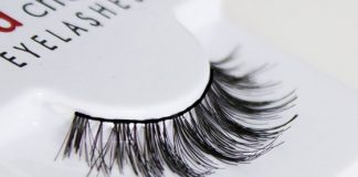 7 Simple Makeup Tricks Every Mom Should Know