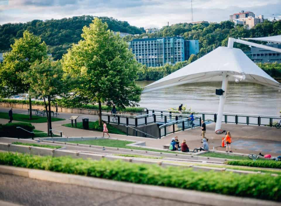 things-to-do-in-pittsburgh-with-kids