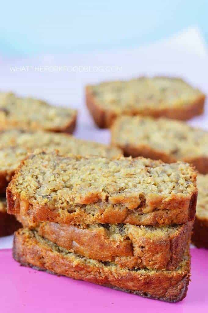 Gluten-Free-Pumpkin-Banana-Bread-4-watermark-681×1024