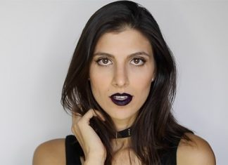 How to Fearlessly Rock a Bold Lipstick