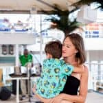 Life Lessons Learned On A Carnival Cruise