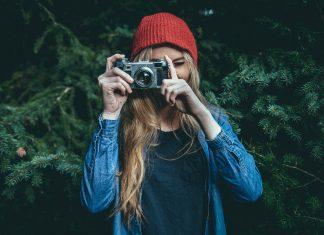 MOMTREPRENEUR 101 SEO FOR PHOTOGRAPHERS