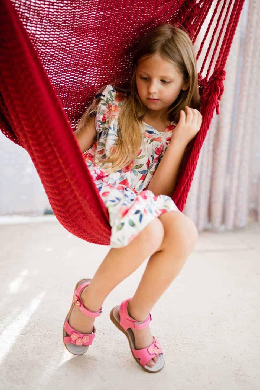 Adorable Organic Baby Clothing by Pink Elephant Organics ...