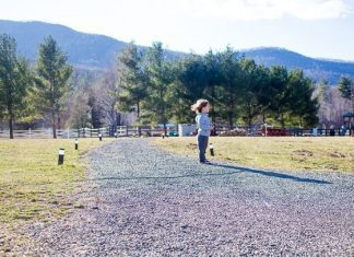 Serenity Found: Getaway to the Catskills at Emerson Resort
