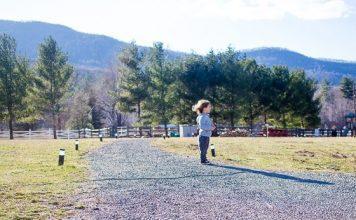 Serenity Found: Getaway to the Catskills at Emerson Resort