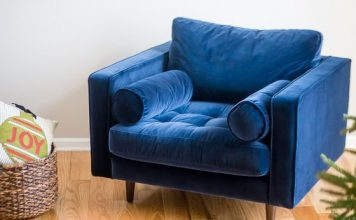 Simple and Stylish Furniture Shopping with Article