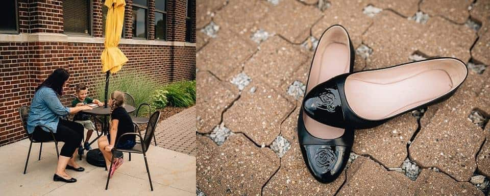 Taryn Rose Shoes (2 of 8)