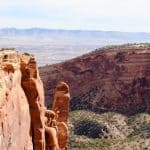 The Grand Valley-Colorado's Hidden Gem for Families
