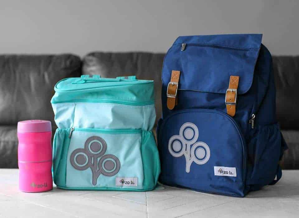 Zoli-backpack-thermos