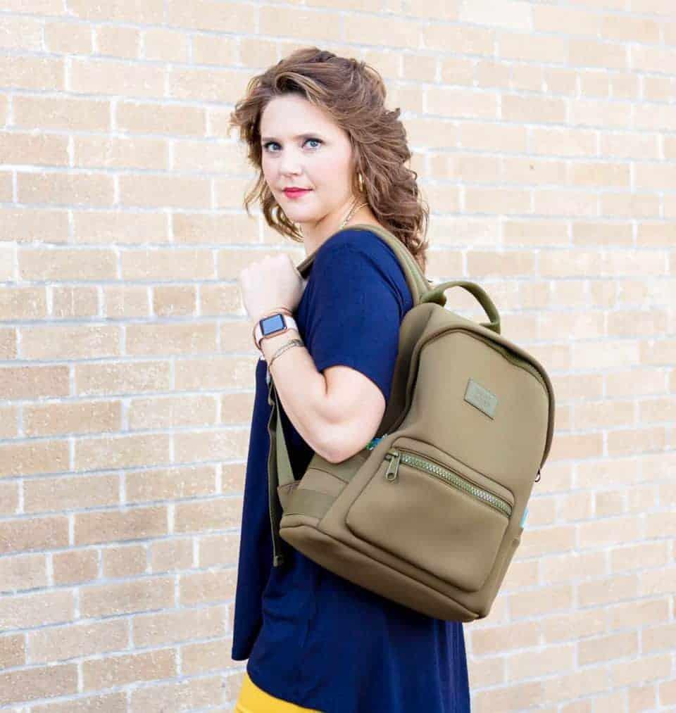 dd-backpack-bts