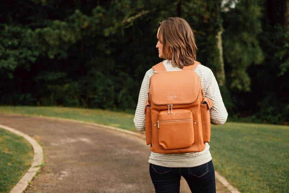 ju-ju-be-forever-backpack (1 of 4)