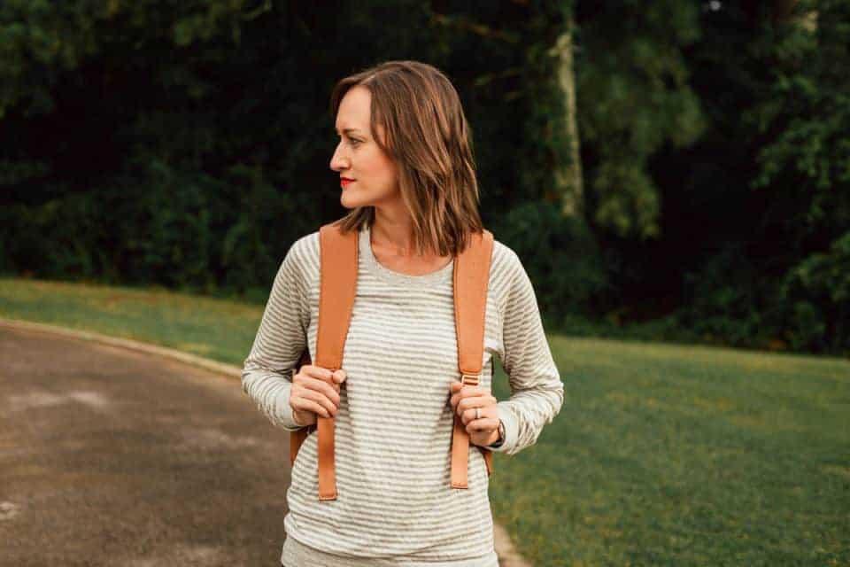 ju-ju-be-forever-backpack (2 of 4)