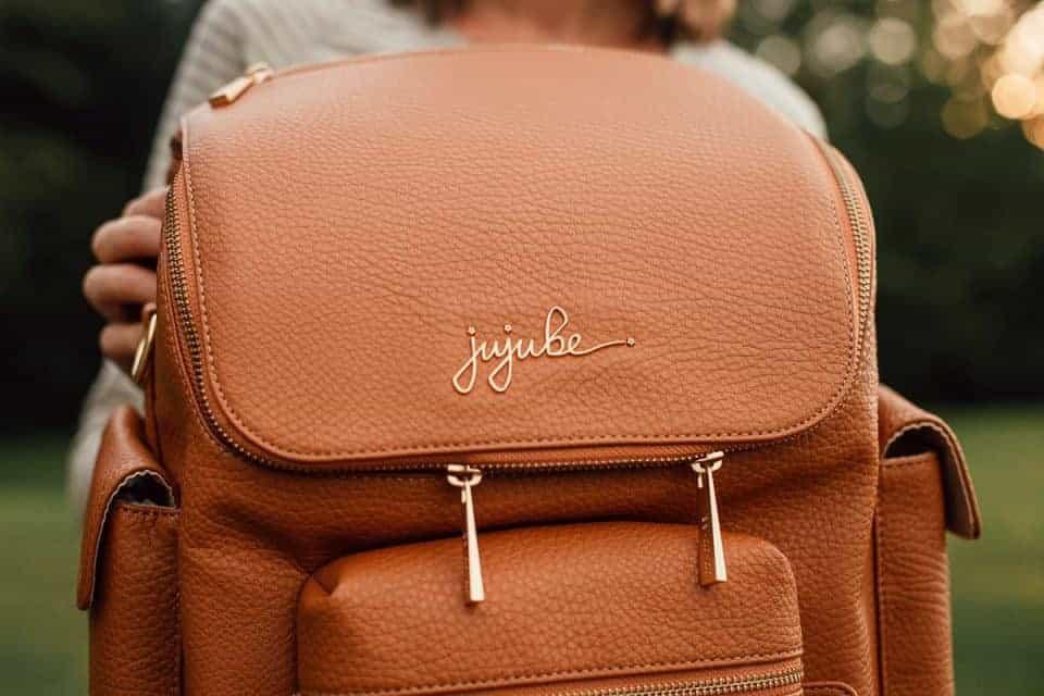 ju-ju-be-forever-backpack (3 of 4)
