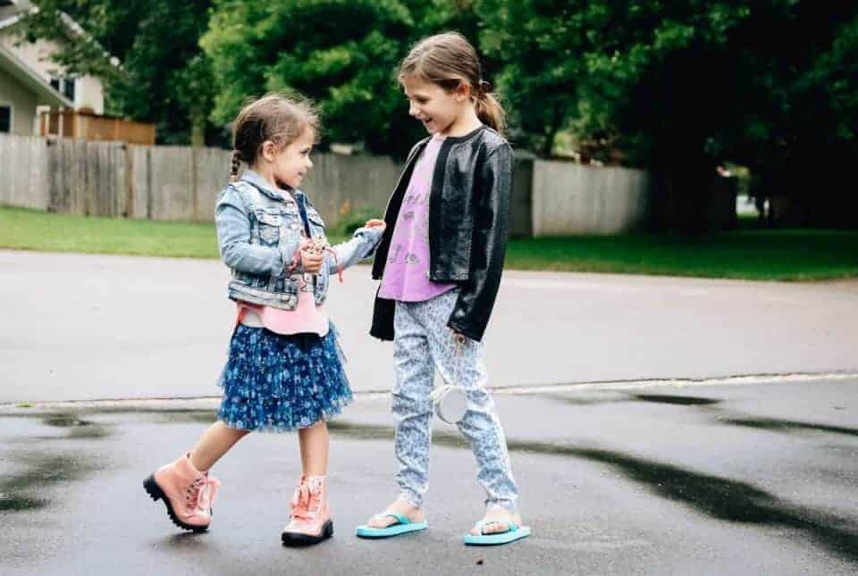kidpik-subscription-for-girls