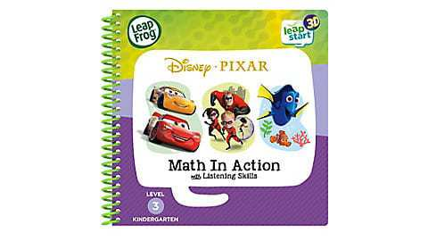 leapstart-pixar-math-listening_80-461900_1