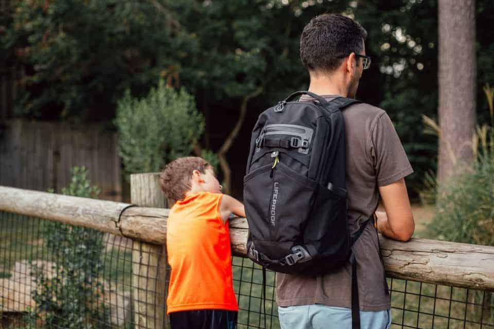 lifeproof-backpack (4 of 4)