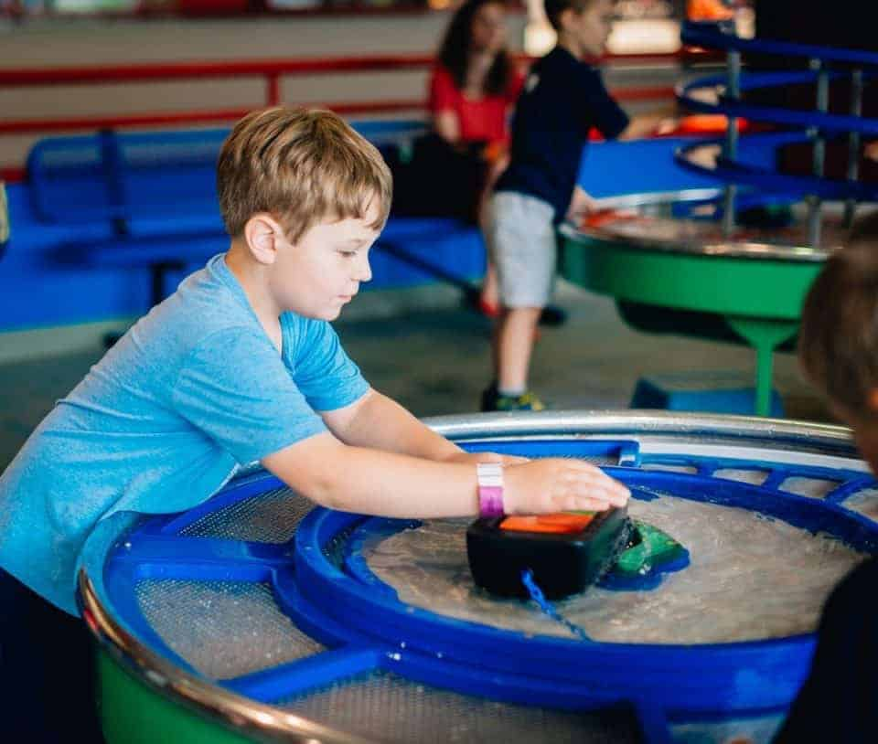 things-to-do-in-pittsburgh-with-kids (38)