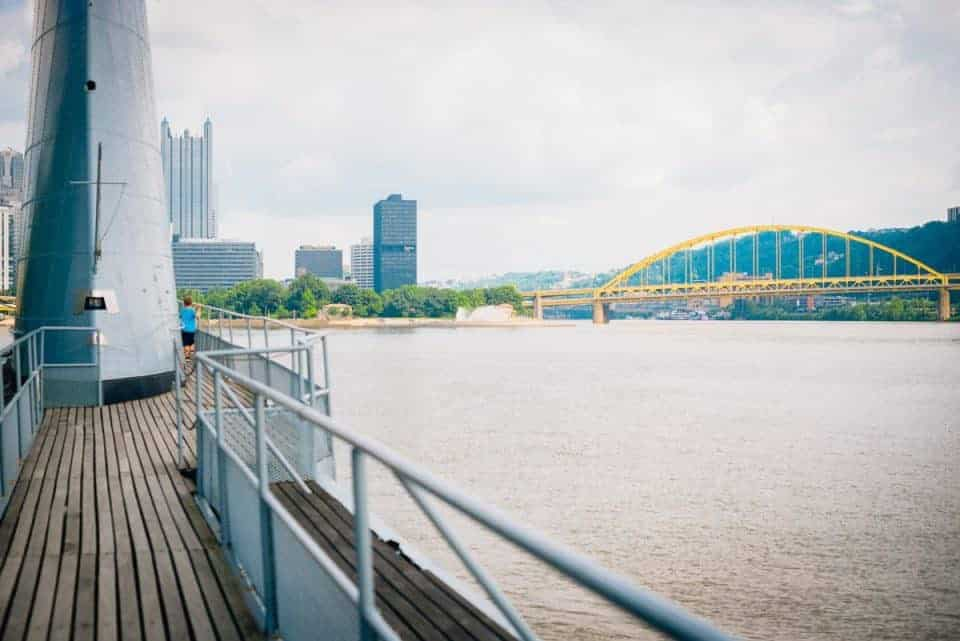 things-to-do-in-pittsburgh-with-kids (41)