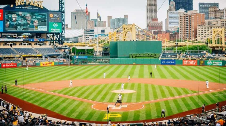things-to-do-in-pittsburgh-with-kids (42)