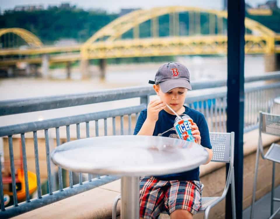 things-to-do-in-pittsburgh-with-kids (45)